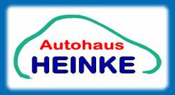Logo von AHMH LTD & CO. KG